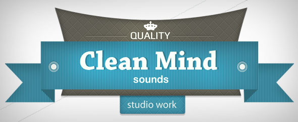 cleanmindsounds