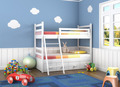 blue children´s room with toys - PhotoDune Item for Sale
