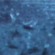 Slow Motion Rainfall 1 - VideoHive Item for Sale