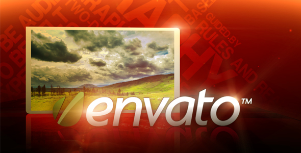 After Effects Project - VideoHive Cynosure AE CS4 HD project 144568