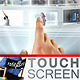 Touch Screens - VideoHive Item for Sale