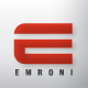 Emroni