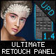Ultimate Retouch - Panel an-Graphicriver中文最全的素材分享平台