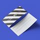 DL Flyer Mock-up-Graphicriver中文最全的素材分享平台