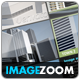 Image Zoom FlashVar - ActiveDen Item for Sale