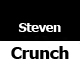 StevenCrunch