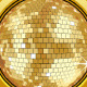 Disco ball - GraphicRiver Item for Sale