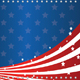 us flag - GraphicRiver Item for Sale