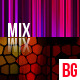 Mix Abstract Backgrounds  - GraphicRiver Item for Sale