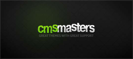 cmsmasters