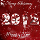 HappyNewYear and Christmas and More... - GraphicRiver Item for Sale