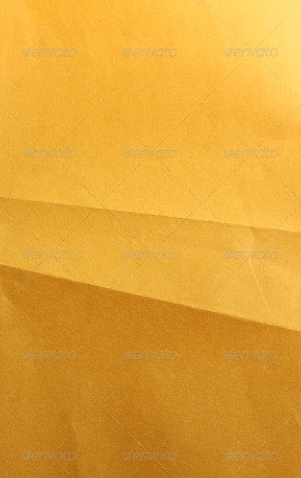 Textured paper - Stock Photo - Images