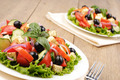 Greek salad - PhotoDune Item for Sale