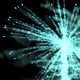 3D FireWorks - VideoHive Item for Sale