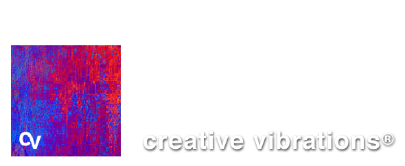 creativevibrations
