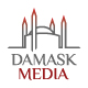 damaskmedia