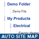 PHP Site Map (and Google Sitemap) - WorldWideScripts.net Item for Sale
