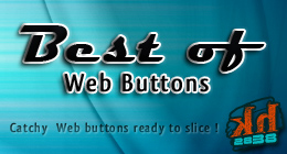 Best of Web Buttons