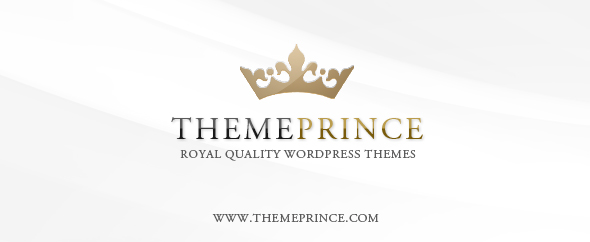 ThemePrince