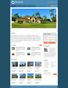 13_homepage_fullwidth_slider.__thumbnail