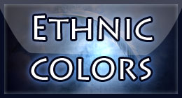 Ethnic colors