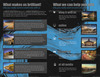 01_bifold-dark-outside-blue.__thumbnail