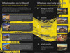 05_bifold-dark-outside-yellow.__thumbnail