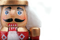 Nutcracker Face - PhotoDune Item for Sale
