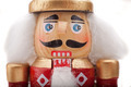Traditional Nutcracker - PhotoDune Item for Sale