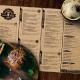 Lore Beer Pub-Graphicriver中文最全的素材分享平台