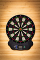 Dart board - PhotoDune Item for Sale