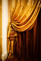 curtain - PhotoDune Item for Sale