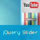 jQuery Product Slider Plugin - CodeCanyon Item for Sale