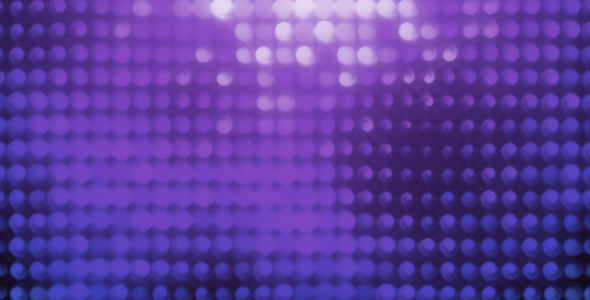 [VideoHive 149606] Retro Disco | Motion Graphics