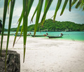 Wua Talab Island, Thailand. - PhotoDune Item for Sale