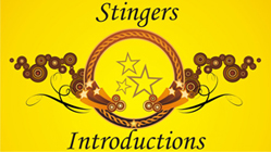 Stingers&introductions