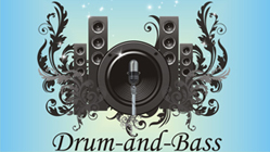drumandbass