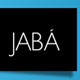 Jaba Corporation - ThemeForest Item for Sale