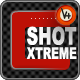 Shot – Xtrem Intro with Valentine's Example - ActiveDen Item for Sale