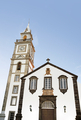 Parish church – Canico, Madeira, Portugal - PhotoDune Item for Sale