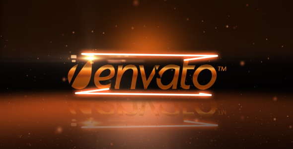 After Effects Project - VideoHive Logo O 150335