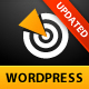 MatchPoint - Business, Portfolio, Magazine theme - ThemeForest Item for Sale