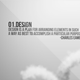 Elegant Quotes - VideoHive Item for Sale