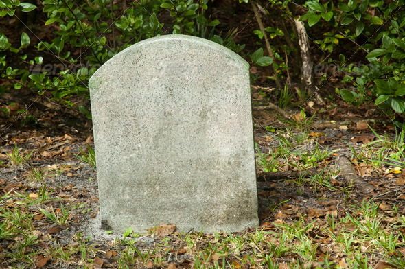 Related Keywords Amp Suggestions For Old Blank Tombstone