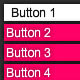 Buttons Section Selected - ActiveDen Item for Sale