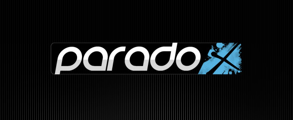paradox_themes