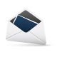Email Icon - GraphicRiver Item for Sale