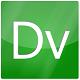devplus31's - Portfolio