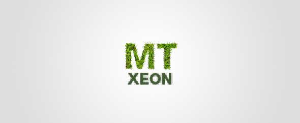 MT_XEON