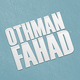 Othman-Fahad